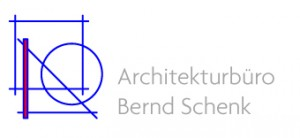 Bernd Schenk - Architekturbüro in Frankfurt